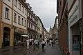 Heidelberg, Germany - panoramio (23).jpg
