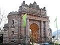 Heidelberg Karlstor v O.JPG