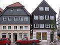 Heiersstraße 12, 10, Paderborn, Nr. 1.jpg