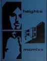 Heights (Assumption College) 1970.pdf
