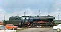 Heilbronn - Class 23 Steam Locomotive.jpg