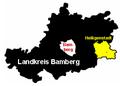 HeiligenstadtOfr.png
