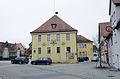 Heilsbronn, Kammereckerplatz 1-001.jpg