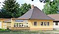 Heimatstube Schraden P1100485.jpg