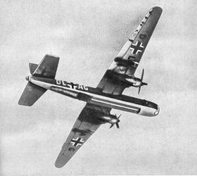 devinette dessin 280px-Heinkel_He177