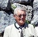 Heinrich Frommknecht.jpg