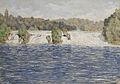 Heinrich Lotter Rheinfall.jpg