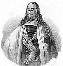 Heinrich Reus von Plauen.jpg