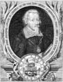 Heinrich Schütz.png