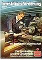 Heinz Traimer Wien Werkbank Sparkasse 07.JPG