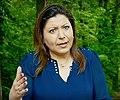 Hela Ouardi, screenshot YouTube, 2019.jpg
