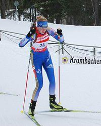 Helena Jonsson Ostersund 2008.jpg