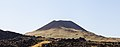 Helgafell, Heimaey, Islas Vestman, Suðurland, Islandia, 2014-08-17, DD 008.JPG