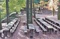 Hellerhütte im Naturpark und Biosphärenreservat Pfälzerwald - panoramio (3).jpg