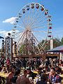 Hellfest 2014 Grande roue 02.jpg