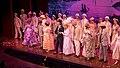 Hello Dolly - Shubert Theater Broadway - Thursday 5th October 2017 HelloDollyNYC051017-15 (37682322684).jpg