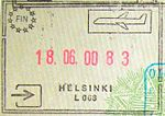 Helsinki Airport passport stamp.jpg