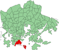 Helsinki districts-Ullanlinna2.png
