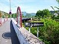 Hendaya - Puente de Behobia 1.jpg