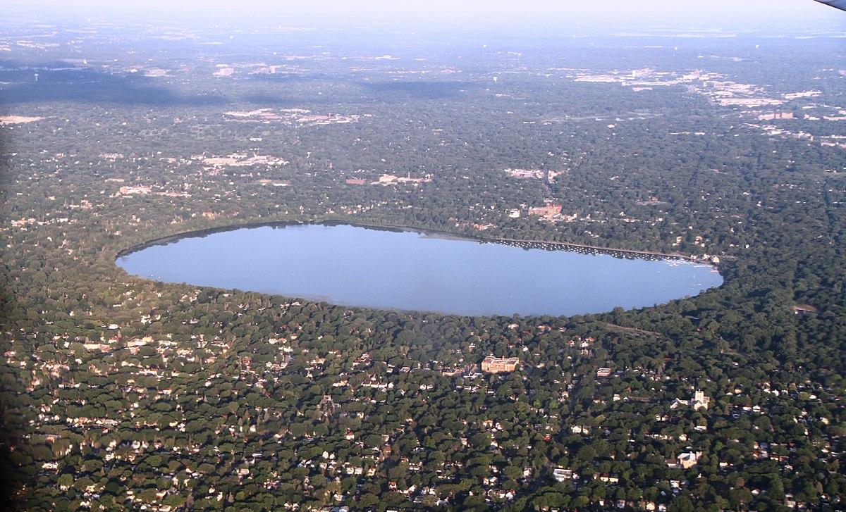 Lake harriet minnesota wikipedia ccuart Image collections