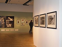 Henri Cartier-Bresson exhibition 1.jpg