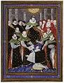 Henri III présidant la première cérémonie de l'ordre du Saint Esprit.jpg