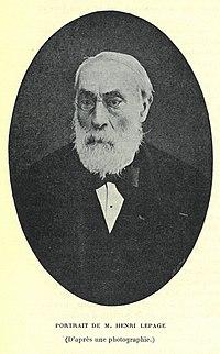 Henri Lepage 1887.jpg
