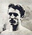 Henri Tauzin vers 1900.jpg