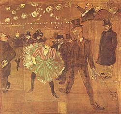 http://upload.wikimedia.org/wikipedia/commons/thumb/6/67/Henri_de_Toulouse-Lautrec_006.jpg/250px-Henri_de_Toulouse-Lautrec_006.jpg