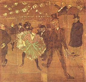 Henri de Toulouse-Lautrec 006.jpg