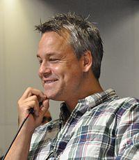 Henrik Schyffert 2011.jpg