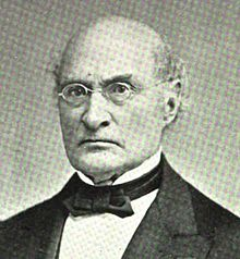 Henry A. Foster (U.S. Senator from New York).jpg