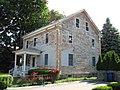 Henry Bigelow House, Newton Corner MA.jpg