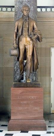 Henry Clay Niehaus Wikipedia