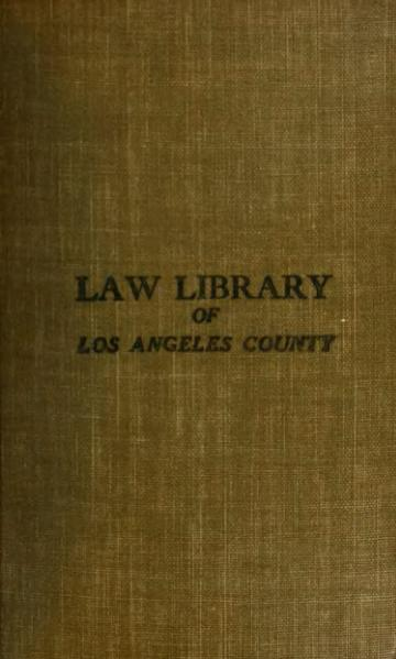 File:Henry Osborn Taylor, A Treatise on the Law of Private Corporations (5th ed, 1905).djvu