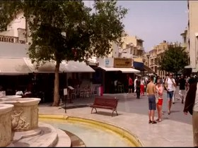 Datoteka:Heraklion, Crete - no audio.webm