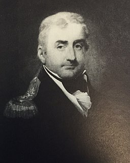 Herbert Sawyer Royal Navy admiral
