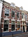 herenstraat.33.utrecht