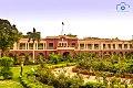 Heritage Building at IIT Dhanbad.jpg