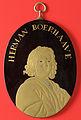 Herman Boerhaave-Rijksmuseum NG-NM-6300.jpeg