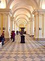 Hermitage passageway.jpg