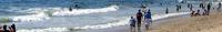 Hermosa Beach Banner.png
