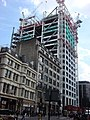 Heron Tower under construction - geograph.org.uk - 1384353.jpg