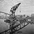 Herstel vernielingen Tweede Wereldoorlog. IJsselbrug Zwolle, Bestanddeelnr 901-3236.jpg