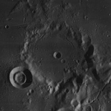 Hesiodus crater 4119 h3.jpg