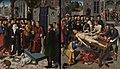 Het Oordeel van Cambyses, 1498, Groeningemuseum, 0040035000.jpg
