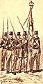 Het vaandel van het zevende bataljon infanterie.jpg