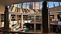 Heuvelgalerie Eindhoven - Centrum 1803-057.jpg