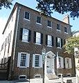 Heyward-Washington House.JPG