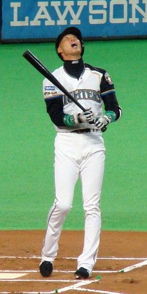 Hichori Morimoto